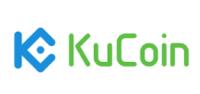 【取引所】じわじわ来てます!KuCoinの使い方