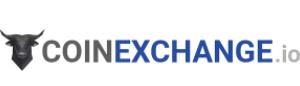 【取引所】草コインを買うなら!Coinexchangeを使ってみよう!使い方や購入方法を解説!