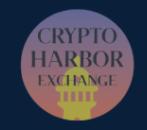 【Air drop】取引所トークンは期待大!Crypto Harbor Exchange(CHE)トークンの貰い方を説明します