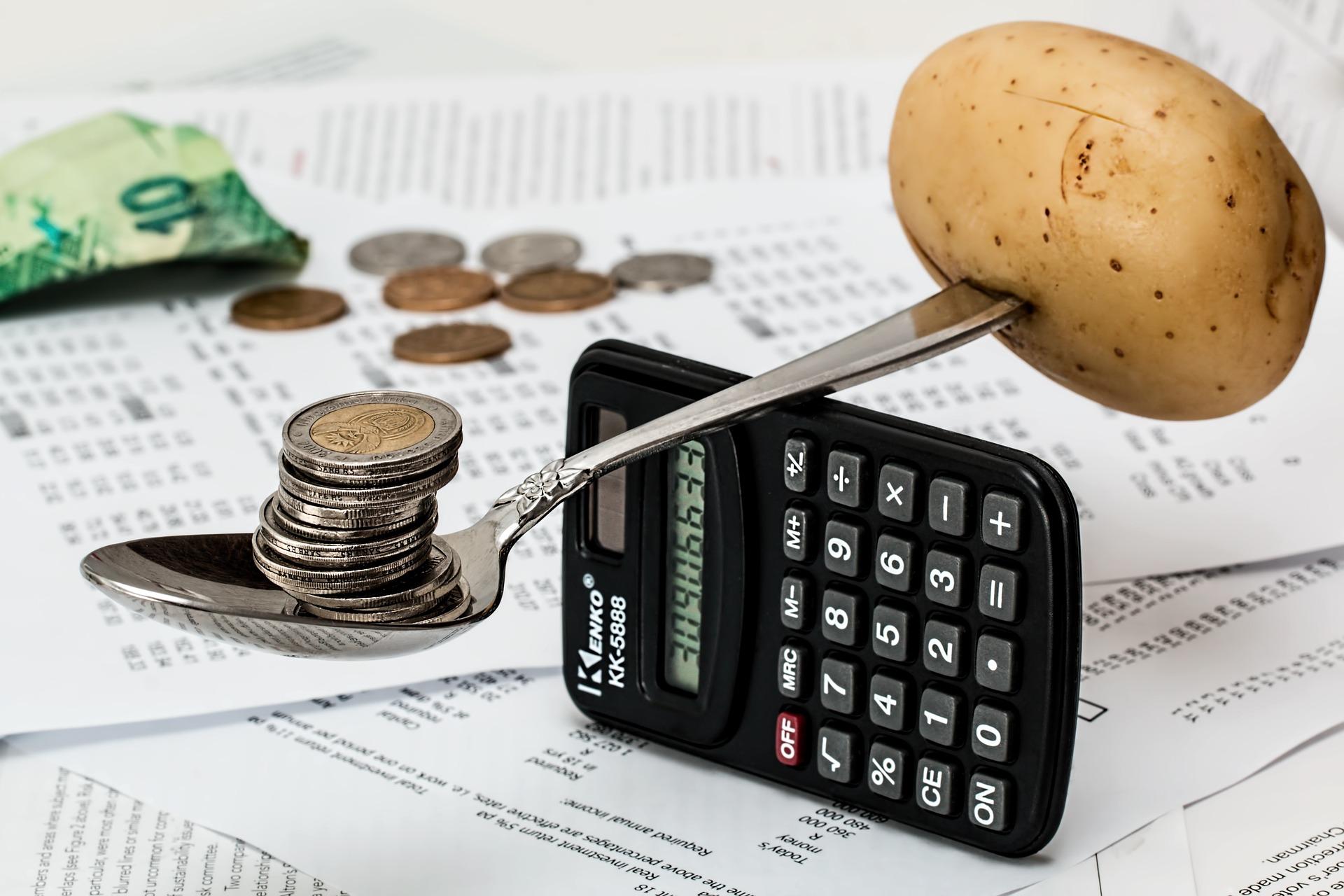 【時代を知る】仮想通貨ってギャンブルですか?