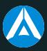 【Air drop】エアドロップトークンArawの貰い方を説明します