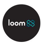 【通貨】ゾンビが作れる!!Loom Networkについて紹介します。