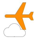【初心者向け】今流行りのAir drop!参加する前の5つの準備とは?