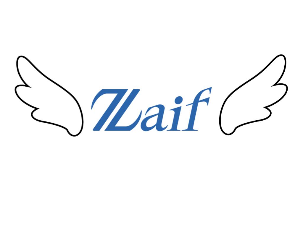 【仮想通貨】Zaifのハッキングから学ぶ、仮想通貨の怖さを知りましょう。